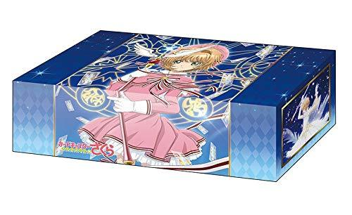 Cardcaptor Sakura: Clear Card - Sakura Kinomoto - Storage Box Vol.330