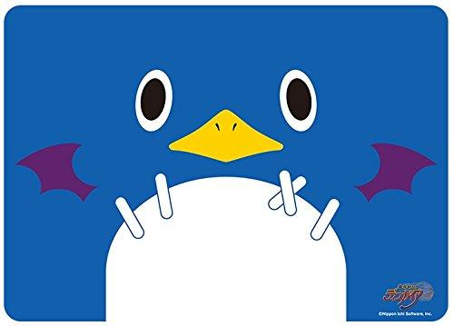 Disgaea: Hour of Darkness Prinny - Character Rubber Play Mat Vol.2