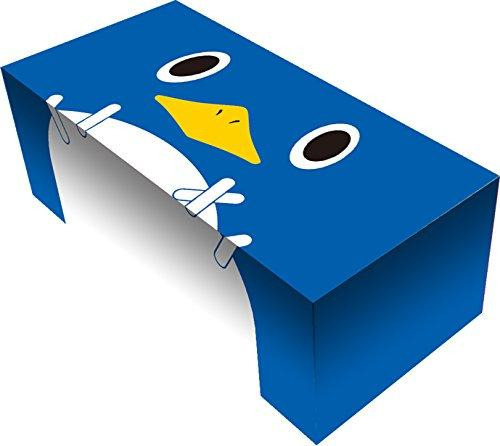 Disgaea: Hour of Darkness - Prinny - Storage Box w/Dividers