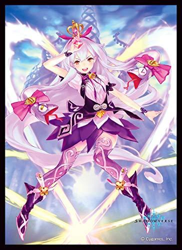 Shadowverse Sweet-Tooth Medusa - Character Mat Sleeves MT614