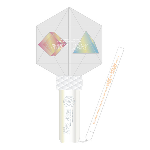 Ensemble Stars Dream Live 4th Tour Prism Star - Event Official Character Penlight