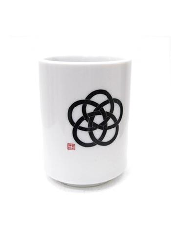 Kimi no Na wa Your Name - Miyamizu Shrine - Cospa Character Tea Cup