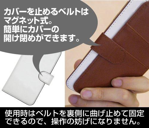 Neon Genesis Evangelion - NERV - Book Type Character Smart Phone Pouch for iPhone
