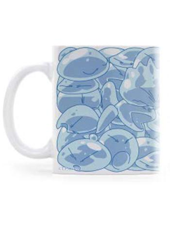 That Time I Got Reincarnated as a Slime, Rimuru Cospa Character Coffee Mug Cup