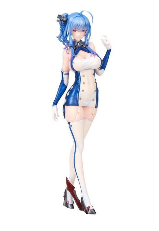 Azur Lane - St. Louis (Lighter Ver.) - 1/7 Scale Figure Aug 2021