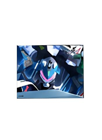 Macross Delta Walkūre Character Microfiber Cleaning Cloth