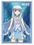 Arpeggio of Blue Steel - DC Iona - Character Sleeves HG Vol.1009