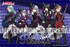 Bang Dream! Roselia Full Cast Roselia - Character Rubber Play Mat