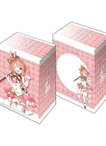 Is the Order a Rabbit? - Cocoa - Character Deck Box V2 Vol.301