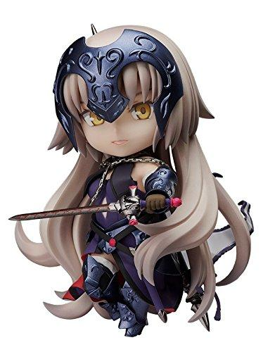 Fate/Grand Order - Avenger Jeanne dArc Alter - Character Figure FGO Chara-Forme Beyond