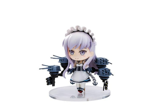 Azur Lane MINICRAFT Belfast Ver. - Character Action Figure Nov 2020