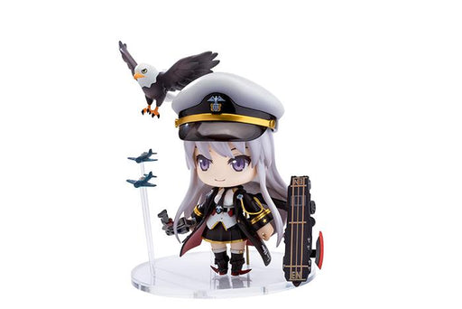 Azur Lane MINICRAFT Enterprise Ver. - Character Action Figure Nov 2020