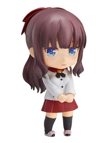 New Game!! - Hifumi Takimoto Nendoroid