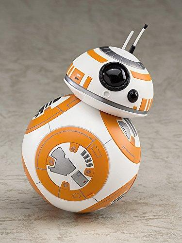 Star Wars BB-8 Nendoroid