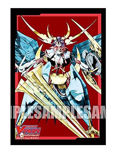 Vanguard - Goddess of the Full Moon Tsukuyomi - Character Mini Sleeve Vol.401 P.2