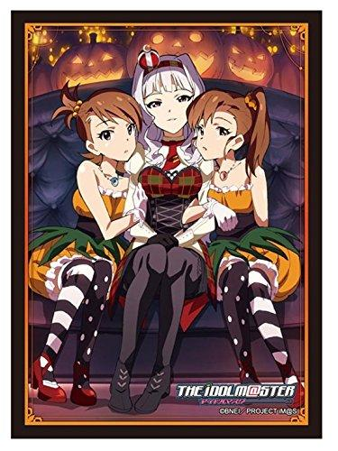 The Idolmaster - Halloween Girls - Character Sleeves HG Vol.903