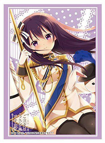 Is the Order a Rabbit GochiUsa - Rize - Sleeves HG Vol.961