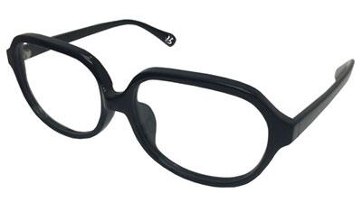 Persona 5 - Glasses: Protagonist - Character Cospa Accessories