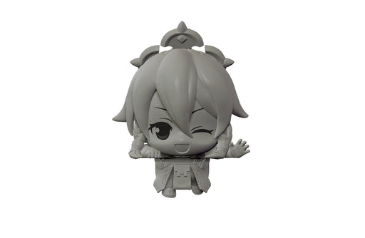 Sword Art Online Alicization - Leafa - Furyu Non-Scale Hikkake Figure (Pre-order) Feb 2021