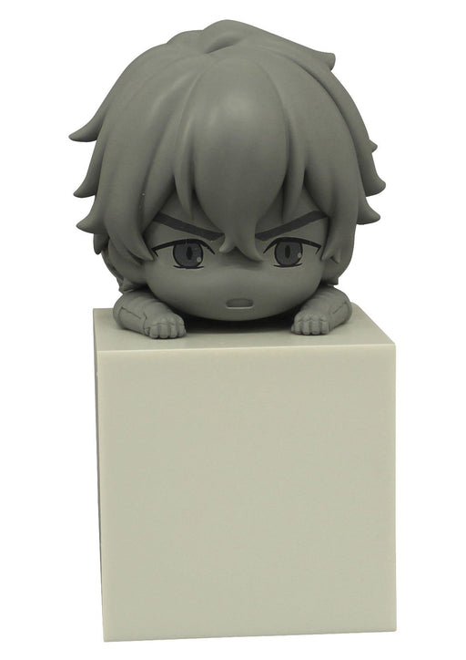 Fate/Grand Order Divine Realm of Round Table:Camelot - Gawain - Furyu Hikkake Non-Scale Figure (Pre-order) Feb 2021
