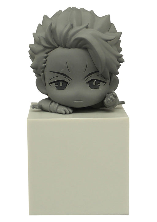 Fate/Grand Order Divine Realm of Round Table:Camelot - Lancelot - Furyu Hikkake Non-Scale Figure (Pre-order) Feb 2021