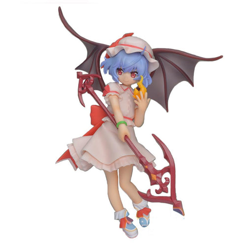 Touhou Project - Remilia Scarlet - Character Prize Figure