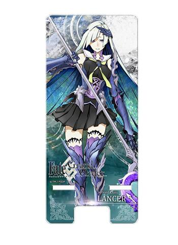 Fate/Grand Order Lancer Brynhildr Smart Mobile Phone Stand Vol.5 FGO