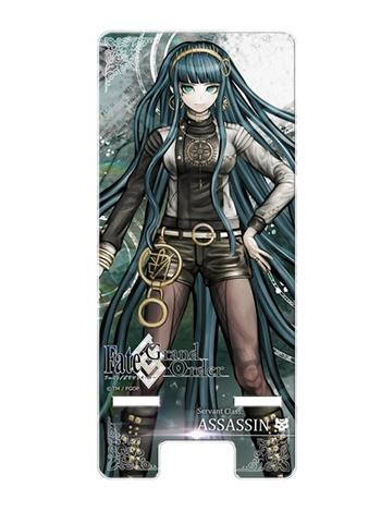 Fate/Grand Order Assassin Cleopatra Smart Mobile Phone Stand Vol.5 FGO