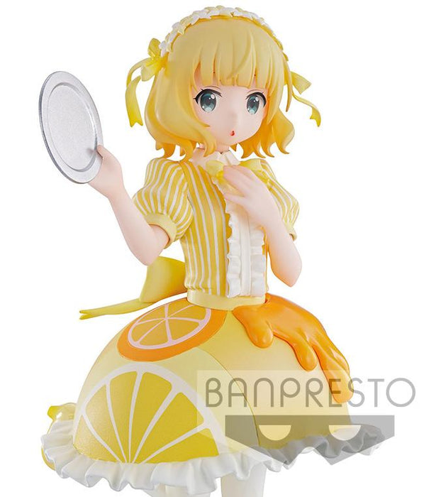 Gochiusa Is the Order a Rabbit? Sharo - Prize Figure