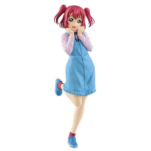 Love Live! Sunshine!! - Ruby - EXQ Prize Figure