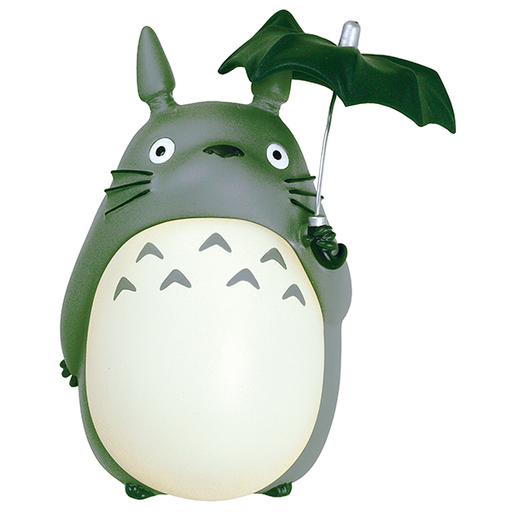 My Neighbor Totoro - Benelic Coin Bank (Large)