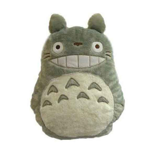 "My Neighbor Totoro - Big Totoro 15"" - Marushin Pillow Plush"