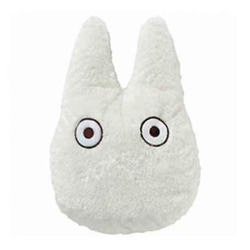 "My Neighbor Totoro - Totoro 12"" - Marushin Pillow Plush"