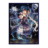 Character Sleeves - Shadowverse - Luna No.MT270