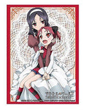 Character Sleeves - Accel World - Niko & Pado Vol.1139