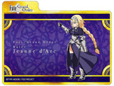 Fate/Grand Order - Ruler Jeanne d'Arc Alter - Deck Box w/ Divider