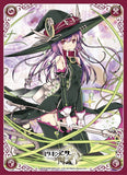 Character Sleeves - Million Arthur - Fairy Naturalization Type Nimue MAS-010