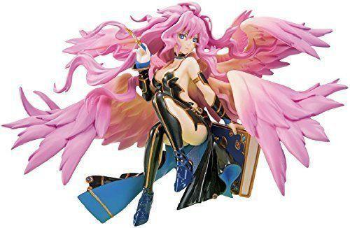 Metatron Keeper of the Sacred Text Prize Figure - Puzzle & Dragons Vol.12