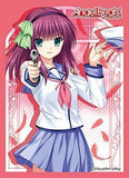 Angel Beats - Yuri / Yurippe - Sleeves