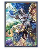 Fire Emblem 0 Cipher - Sigurd - Sleeves