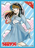 Urusei Yatsura - Lum in Sailor Suit - Sleeves 80CT