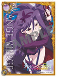 Character Sleeves - Ange Vierge - Almaria SC-51