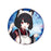 Azur Lane × Atre Collaboration Limited Character Can Badge