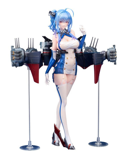 Azur Lane - St. Louis - 1/7 Scale Figure Aug 2021