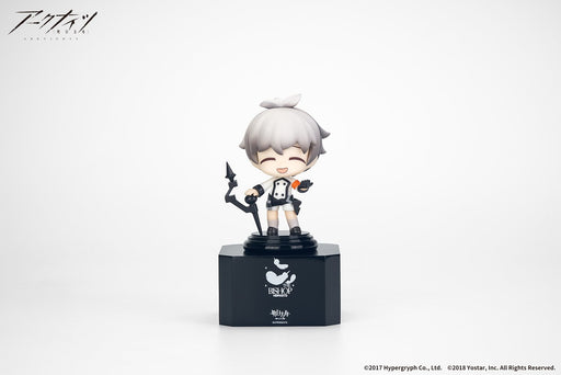 Arknights - Chess Piece Series Vol.4 Mephisto - APEX Mini Statue Figure (Pre-order) Jul 2021