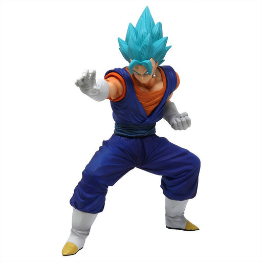 Dragon Ball Heroes - Super Saiyan Blue Vegito Character Bandai Ichiban Figure