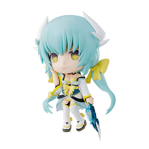 Fate Grand Order Kyun♡Chara Lancer Kiyohime FGO Summer - Prize Figure