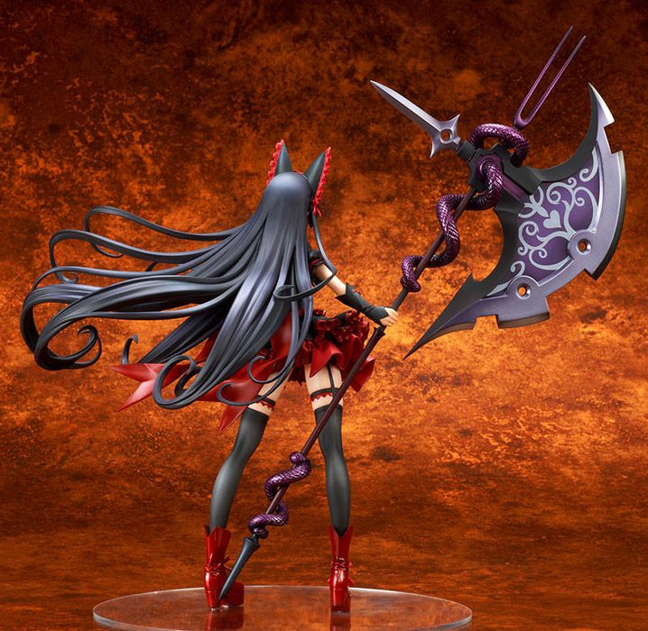 Gate: Thus the JSDF Fought Jieitai Kano - Rory Mercury - 1/7 Scaled Figure