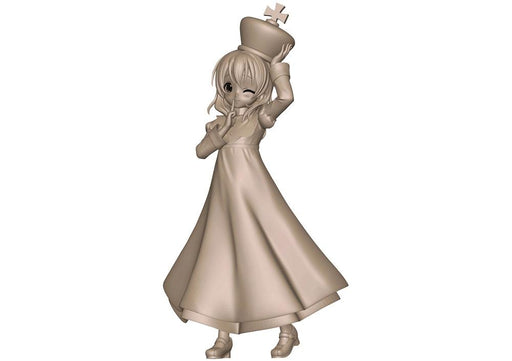 Is the Order a Rabbit?? Season 3 - Cocoa (Chess King) - Furyu Special Non-Scale Figure (Pre-order) Oct 2021