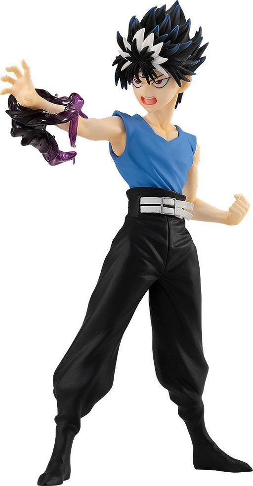 Yu Yu Hakusho - Hiei - Good Smile Company Pop Up Parade Figure (Pre-order) Feb 2021